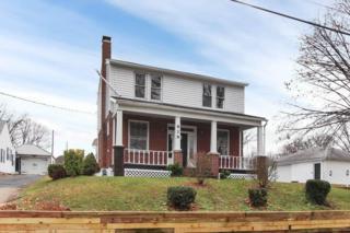 928 16TH Street, New Cumberland, PA 17070 (MLS #260615) :: The Craig Hartranft Team, Berkshire Hathaway Homesale Realty