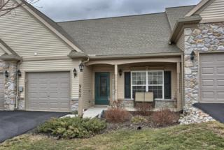 902 Lantern, Lebanon, PA 17046 (MLS #260623) :: The Craig Hartranft Team, Berkshire Hathaway Homesale Realty