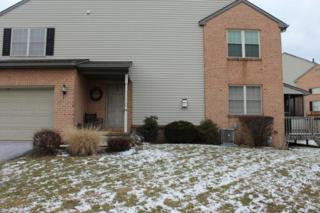 74 Spring Hill Lane, Mountville, PA 17554 (MLS #260653) :: The Craig Hartranft Team, Berkshire Hathaway Homesale Realty