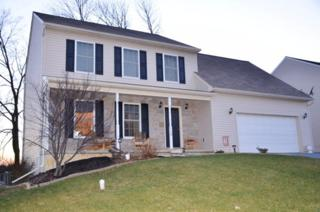 112 Conestoga Woods Road, Lancaster, PA 17602 (MLS #260669) :: The Craig Hartranft Team, Berkshire Hathaway Homesale Realty