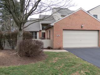 79 Leearden Road, Hershey, PA 17033 (MLS #260697) :: The Craig Hartranft Team, Berkshire Hathaway Homesale Realty
