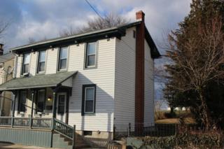 670 E Market Street, Marietta, PA 17547 (MLS #260709) :: The Craig Hartranft Team, Berkshire Hathaway Homesale Realty