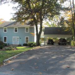 34 Upper Valley Road, Christiana, PA 17509 (MLS #260751) :: The Craig Hartranft Team, Berkshire Hathaway Homesale Realty