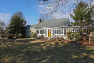 1930 Park Plaza, Lancaster, PA 17601 (MLS #260779) :: The Craig Hartranft Team, Berkshire Hathaway Homesale Realty