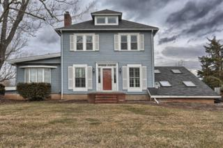 4189 E Harrisburg Pike, Middletown, PA 17057 (MLS #260793) :: The Craig Hartranft Team, Berkshire Hathaway Homesale Realty