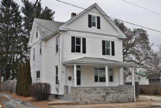 123 7TH Street, New Cumberland, PA 17070 (MLS #260838) :: The Craig Hartranft Team, Berkshire Hathaway Homesale Realty