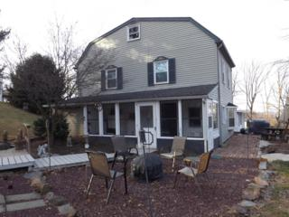 40 Gable Hill Road, Wrightsville, PA 17368 (MLS #260867) :: The Craig Hartranft Team, Berkshire Hathaway Homesale Realty