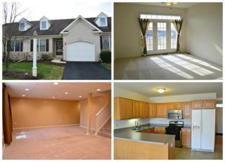 12 Kennedy Street, Lancaster, PA 17602 (MLS #261044) :: The Craig Hartranft Team, Berkshire Hathaway Homesale Realty