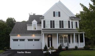 1903 Millport Road, Lancaster, PA 17602 (MLS #261084) :: The Craig Hartranft Team, Berkshire Hathaway Homesale Realty