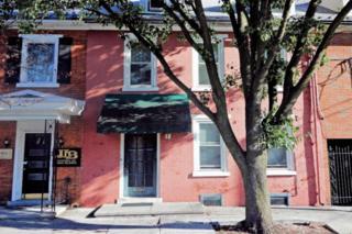 811 Chestnut Street, Lebanon, PA 17042 (MLS #261086) :: The Craig Hartranft Team, Berkshire Hathaway Homesale Realty