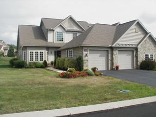 106 Linger Street, Millersville, PA 17551 (MLS #261123) :: The Craig Hartranft Team, Berkshire Hathaway Homesale Realty