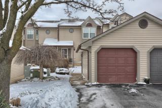 84 Shady Lane, Annville, PA 17003 (MLS #261136) :: The Craig Hartranft Team, Berkshire Hathaway Homesale Realty