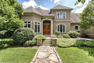 396 Millpond Drive, Lititz, PA 17543 (MLS #261146) :: The Craig Hartranft Team, Berkshire Hathaway Homesale Realty