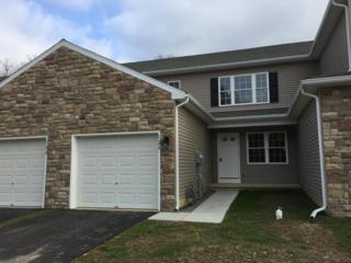 122 Cascade Court #21, Mountville, PA 17554 (MLS #261175) :: The Craig Hartranft Team, Berkshire Hathaway Homesale Realty