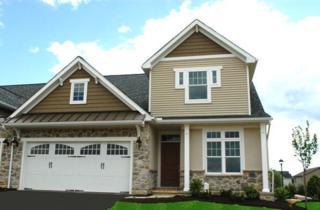 506 Springbrook Drive #20, Palmyra, PA 17078 (MLS #261201) :: The Craig Hartranft Team, Berkshire Hathaway Homesale Realty