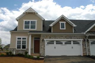 510 Springbrook Drive #19, Palmyra, PA 17078 (MLS #261204) :: The Craig Hartranft Team, Berkshire Hathaway Homesale Realty
