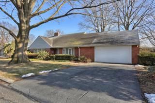 1644 Rita Lane, Lebanon, PA 17042 (MLS #261242) :: The Craig Hartranft Team, Berkshire Hathaway Homesale Realty