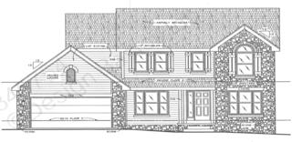 LOT 1 Rosedale Avenue, Middletown, PA 17057 (MLS #261263) :: The Craig Hartranft Team, Berkshire Hathaway Homesale Realty