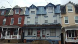 216 Chestnut Street, Lebanon, PA 17042 (MLS #261273) :: The Craig Hartranft Team, Berkshire Hathaway Homesale Realty