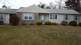 2666 Robert Fulton Highway, Quarryville, PA 17563 (MLS #261274) :: The Craig Hartranft Team, Berkshire Hathaway Homesale Realty