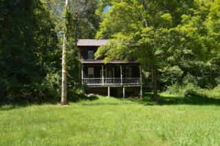 00 Rt 850 West, Honey Grove, PA 17035 (MLS #261276) :: The Craig Hartranft Team, Berkshire Hathaway Homesale Realty