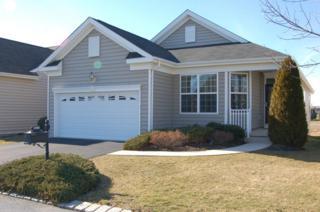 1590 Emerson Drive, Mount Joy, PA 17552 (MLS #261324) :: The Craig Hartranft Team, Berkshire Hathaway Homesale Realty