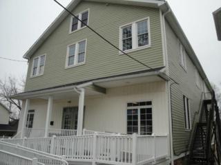 513 - 517 Main Street, Delta, PA 17314 (MLS #261351) :: The Craig Hartranft Team, Berkshire Hathaway Homesale Realty