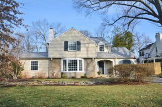 1319 Clayton Road, Lancaster, PA 17603 (MLS #261354) :: The Craig Hartranft Team, Berkshire Hathaway Homesale Realty