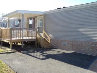 37 N Green Acres Circle, Akron, PA 17501 (MLS #261359) :: The Craig Hartranft Team, Berkshire Hathaway Homesale Realty