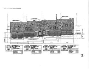 209 Nordick Drive #196, Lancaster, PA 17602 (MLS #261377) :: The Craig Hartranft Team, Berkshire Hathaway Homesale Realty