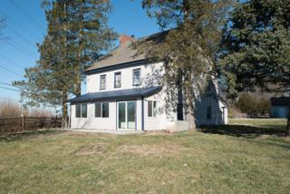 2198 Newark Road, West Grove, PA 19390 (MLS #261396) :: The Craig Hartranft Team, Berkshire Hathaway Homesale Realty