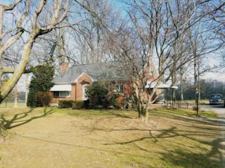 961 Gap Newport Pike, Cochranville, PA 19330 (MLS #261407) :: The Craig Hartranft Team, Berkshire Hathaway Homesale Realty