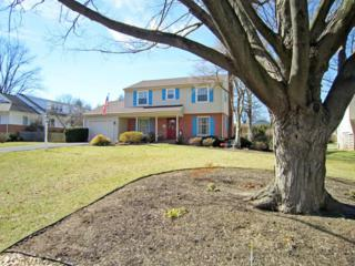 1906 Robindale Avenue, Lancaster, PA 17601 (MLS #261409) :: The Craig Hartranft Team, Berkshire Hathaway Homesale Realty