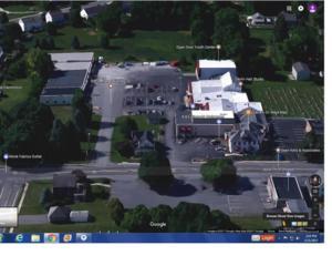 4 Keystone Court, Leola, PA 17540 (MLS #261426) :: The Craig Hartranft Team, Berkshire Hathaway Homesale Realty