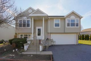 305 Amanda Court, Marietta, PA 17547 (MLS #261449) :: The Craig Hartranft Team, Berkshire Hathaway Homesale Realty