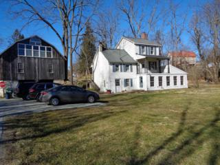 308 Collamer Road, Cochranville, PA 19330 (MLS #261473) :: The Craig Hartranft Team, Berkshire Hathaway Homesale Realty