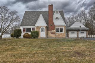 4197 E Harrisburg Pike, Middletown, PA 17057 (MLS #261514) :: The Craig Hartranft Team, Berkshire Hathaway Homesale Realty
