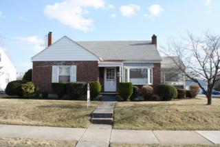 510 W Maple Street, Palmyra, PA 17078 (MLS #261524) :: The Craig Hartranft Team, Berkshire Hathaway Homesale Realty