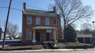 2669-2671 Lititz Pike, Lancaster, PA 17601 (MLS #261536) :: The Craig Hartranft Team, Berkshire Hathaway Homesale Realty