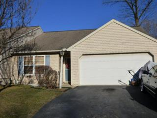 12 Mill Pond Drive, Lancaster, PA 17603 (MLS #261557) :: The Craig Hartranft Team, Berkshire Hathaway Homesale Realty