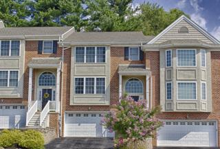 414 Hillside Drive, Mountville, PA 17554 (MLS #261579) :: The Craig Hartranft Team, Berkshire Hathaway Homesale Realty