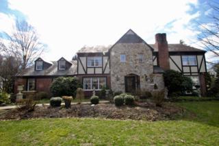1530 Valley Road, Lancaster, PA 17603 (MLS #261605) :: The Craig Hartranft Team, Berkshire Hathaway Homesale Realty