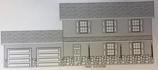350 Main Street, Reinholds, PA 17517 (MLS #261626) :: The Craig Hartranft Team, Berkshire Hathaway Homesale Realty