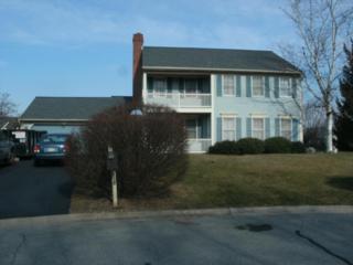 113 Sunflower Circle, Landisville, PA 17538 (MLS #261648) :: The Craig Hartranft Team, Berkshire Hathaway Homesale Realty