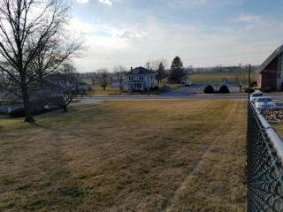 306 S Race Street Tract 2 Land On, Richland, PA 17087 (MLS #261684) :: The Craig Hartranft Team, Berkshire Hathaway Homesale Realty