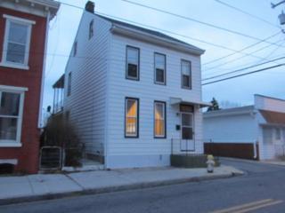 319 S 6TH Street, Lebanon, PA 17042 (MLS #261699) :: The Craig Hartranft Team, Berkshire Hathaway Homesale Realty