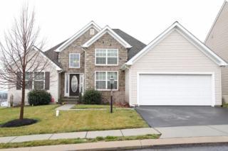 6049 Bayberry Avenue, Manheim, PA 17545 (MLS #261771) :: The Craig Hartranft Team, Berkshire Hathaway Homesale Realty