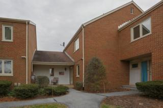 26 Apple Lane, Mountville, PA 17554 (MLS #261774) :: The Craig Hartranft Team, Berkshire Hathaway Homesale Realty