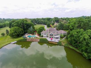 275 Edgemere Drive, Lancaster, PA 17601 (MLS #261777) :: The Craig Hartranft Team, Berkshire Hathaway Homesale Realty
