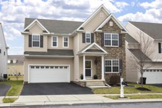 512 Brookshire Drive, Lancaster, PA 17601 (MLS #261779) :: The Craig Hartranft Team, Berkshire Hathaway Homesale Realty